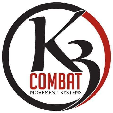 K3 Combat Movement Systems