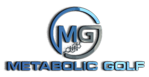 Metabolic Golf